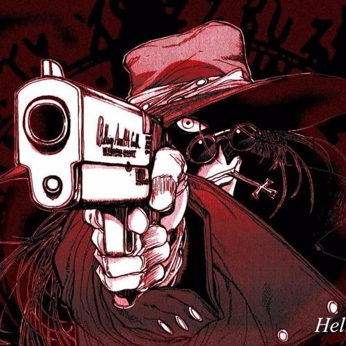 dc_capone's avatar