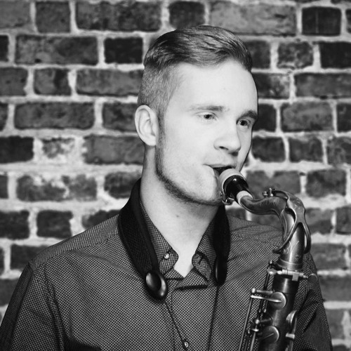 Tim Köhler's avatar
