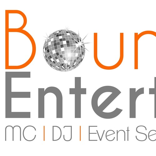 Bounce Entertainment's avatar