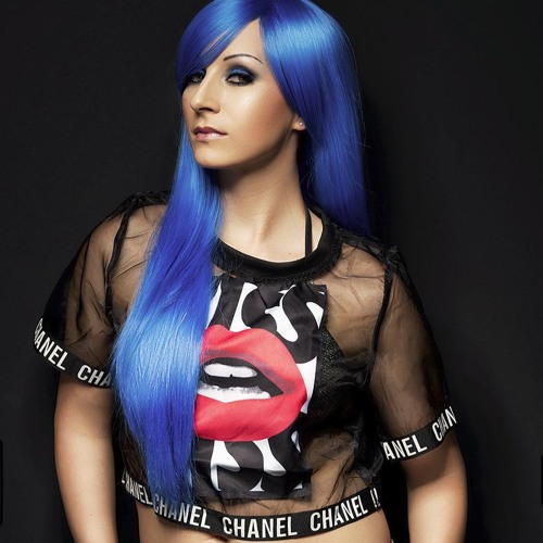 MISS MINE's avatar