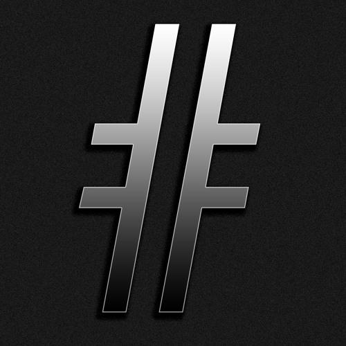 Hashtags-Music's avatar
