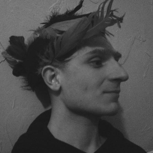 George Babanski's avatar