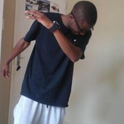 Arthur Mugunyani's avatar