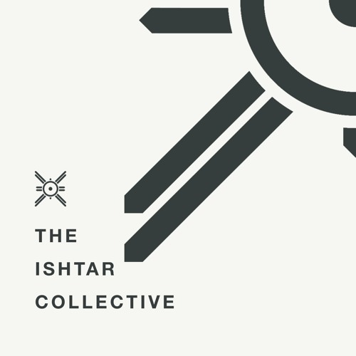 The Ishtar Collective's avatar