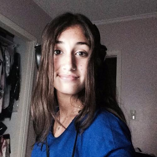 Léille's avatar