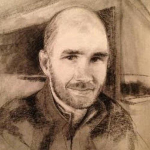 davejachimiak's avatar