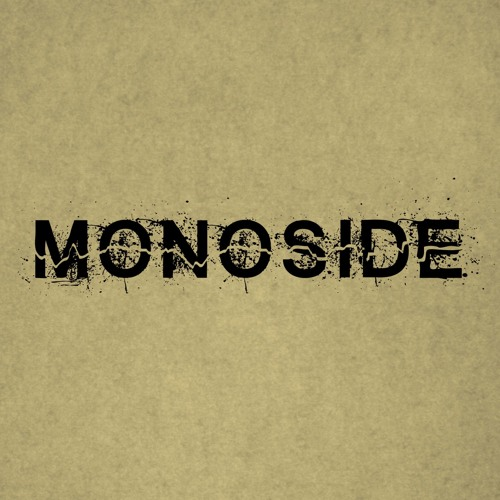 MONOSIDE's avatar