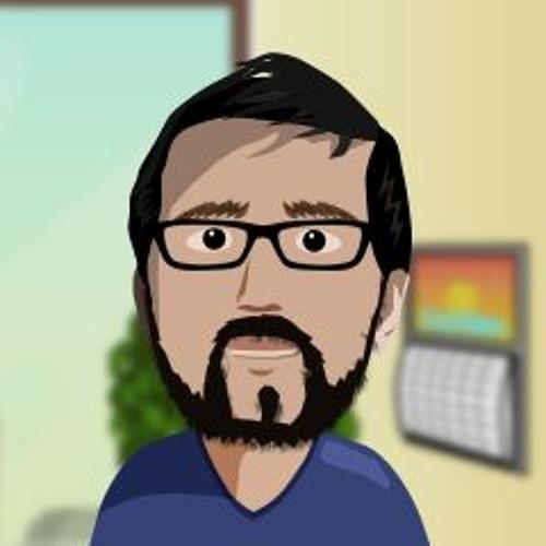 Haim Bilia's avatar