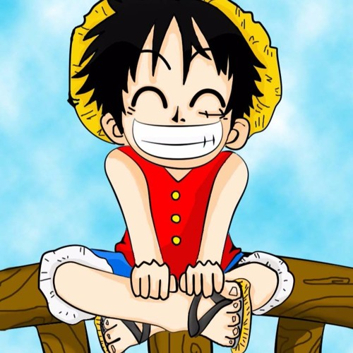G!P's avatar