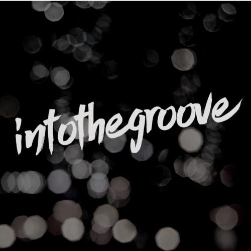 IntoTheGroove.net's avatar