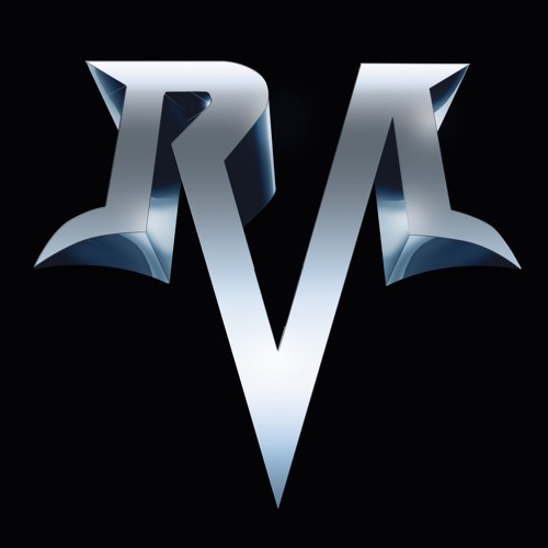 RA's avatar