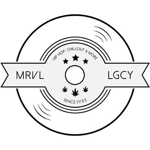 MRVLGCY's avatar