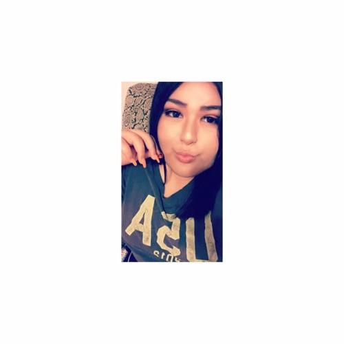 Julissa Fabela's avatar