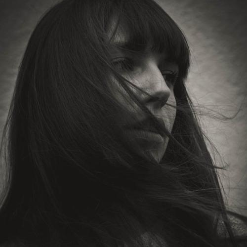 Ann-Christine Dulac's avatar