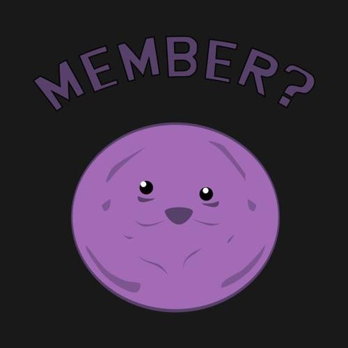 2004-2006 Memories Part 1