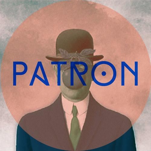 //Patron's avatar