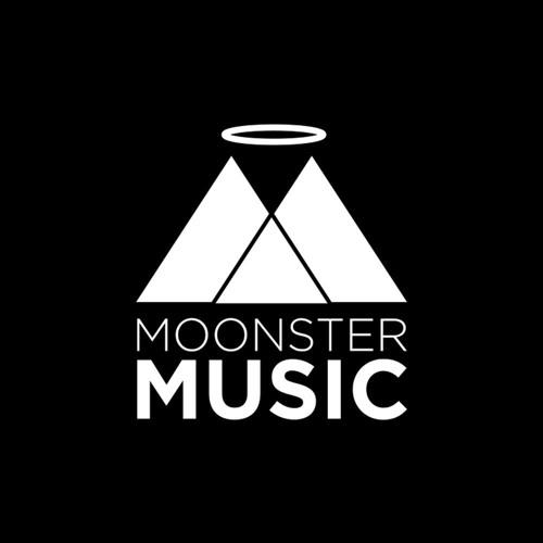 Moonster Music's avatar
