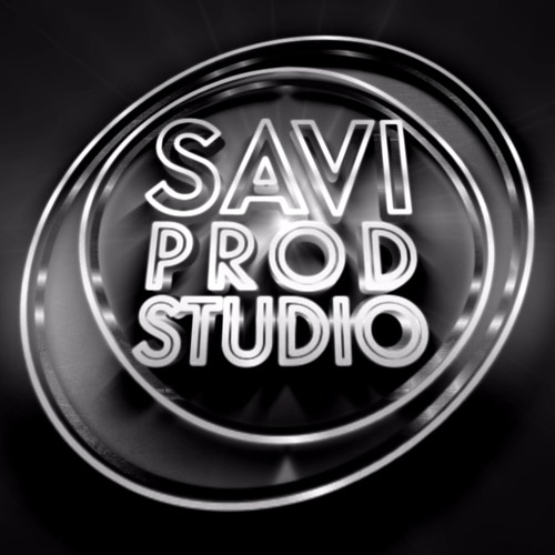 SAVIPROD's avatar