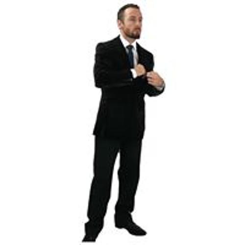 Michael A. Viteritti's avatar