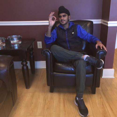 Lovedeep Singh's avatar