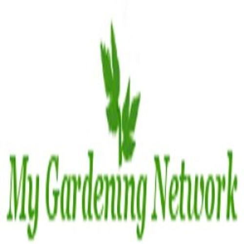 Mygardeningnetwork's avatar