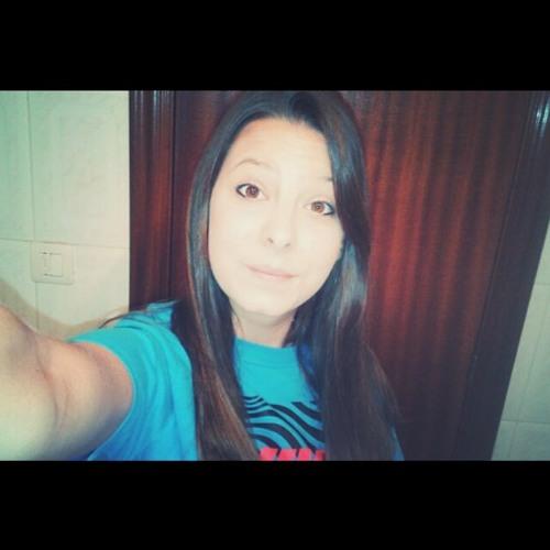 Angy Bipolarizate:)'s avatar