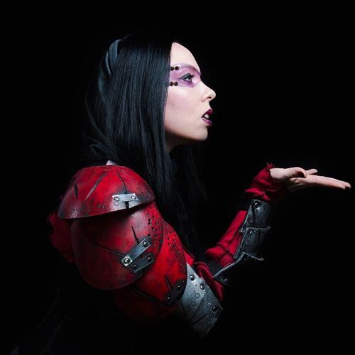 Lorelei Dreaming's avatar