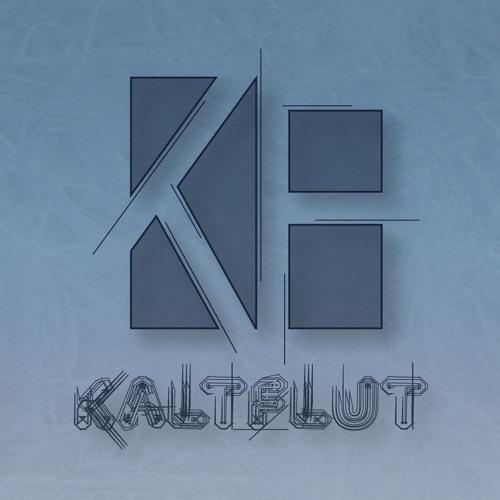 KALTFLUT's avatar