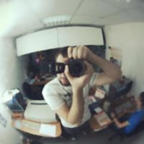 Michael Sokolov's avatar