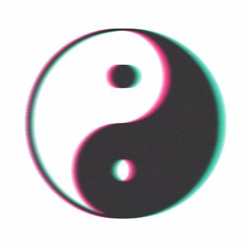 PD's avatar