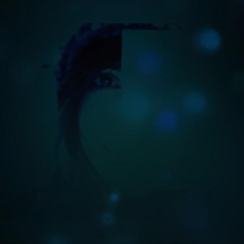 Entú's avatar