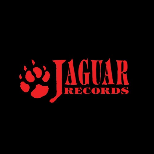 Jaguar Records's avatar