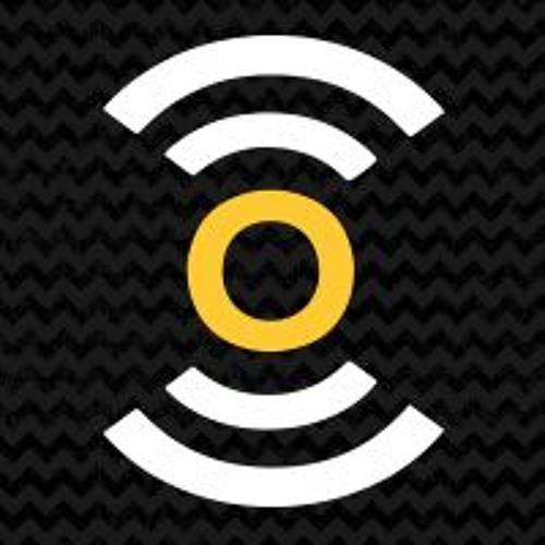 TAGSoundz Radio's avatar
