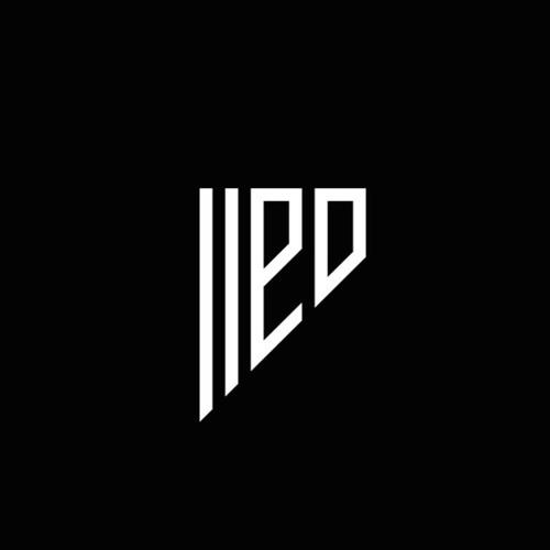 LLEO's avatar