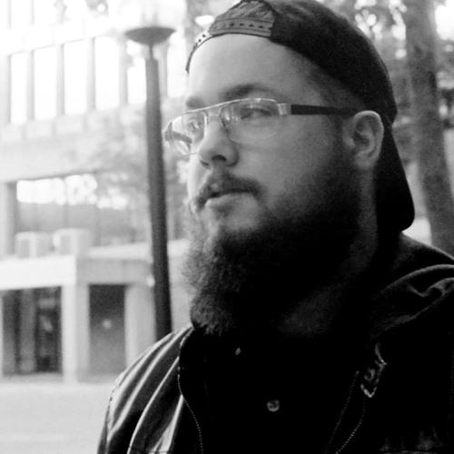 tomwitcher's avatar