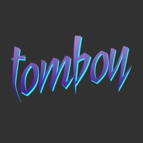 TOMBOY's avatar