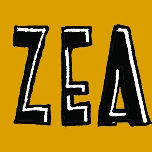 zea's avatar
