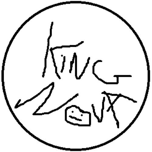 King Nova's avatar