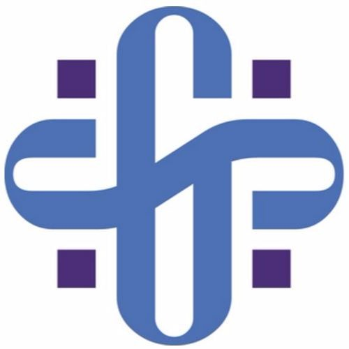 Good Samaritan Episcopal Church's avatar