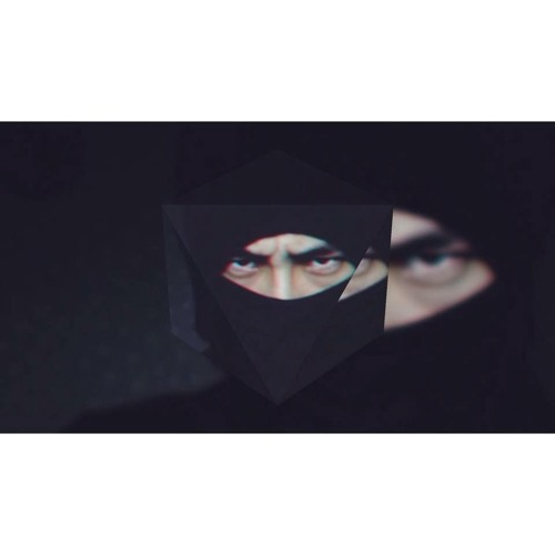 ganzooswat's avatar
