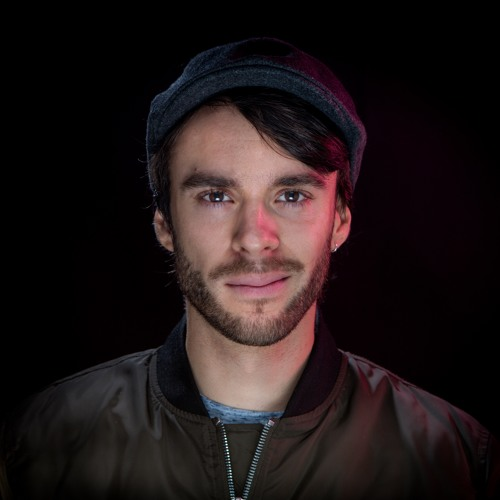 Manolo-J's avatar