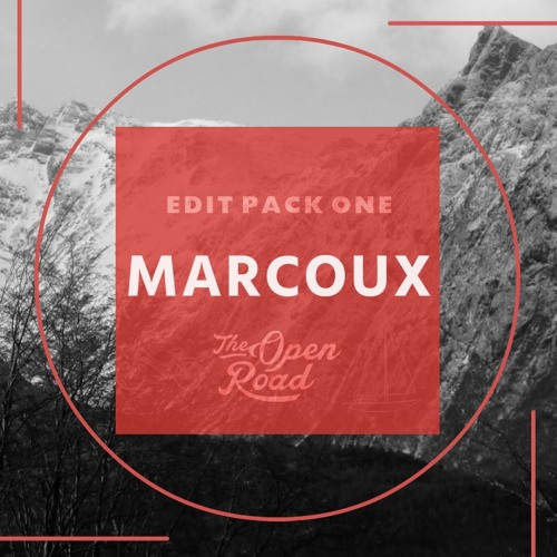 Marcoux_'s avatar