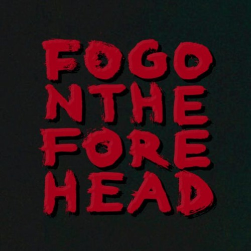FOGONTHEFOREHEAD's avatar