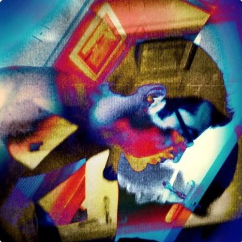 Daniel Sonabend's avatar