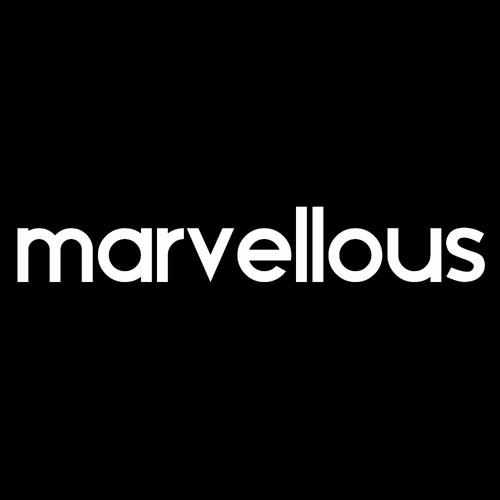 Marvellous's avatar