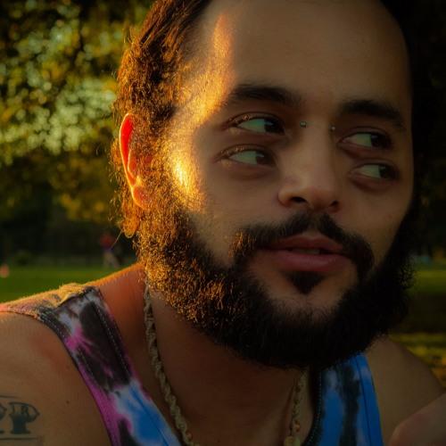MR.ERASE's avatar