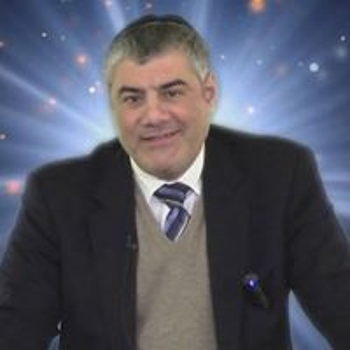 Rabbi Yosef Mizrachi OFFICIAL Channel's avatar