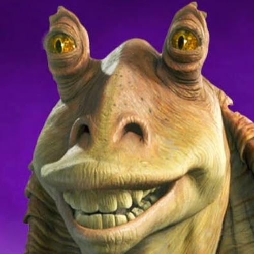 Mordvar's avatar