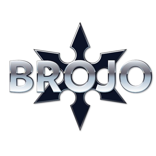 Brojo Online, with Dan Munro & Mike Wells's avatar