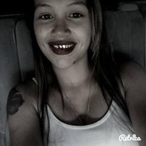Riianjay Jenneii Noy's avatar